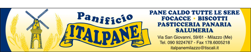 Italpane