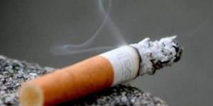 820154-sigaretta-660x330