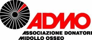 Admo_Logo