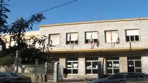 Liceo-Classico-Impallomeni-di-Milazzo-777x437
