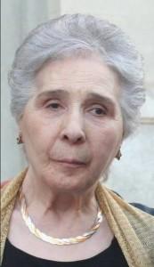 MAMMA PIPPO SALAMONE