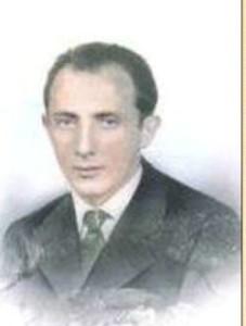 MIMMO MIASANO