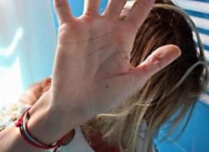 Stupro-15enne-a-Roma-da-parte-di-Giuseppe-sottufficiale-della-Marina