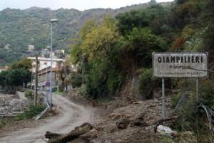 alluvionemessina2