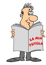 cartoon_tutela1