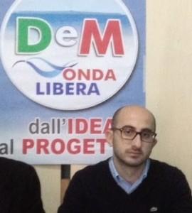 presentazione_candidatura_formica