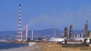 raffineria.milazzo