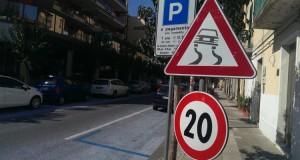 viabilita_asfalto_ecologico-750x400
