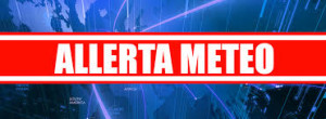 ALLERTA METEO