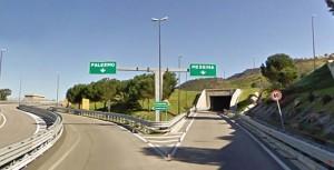 Autostrada-700x357