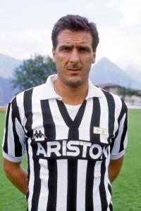 Gaetano_Scirea_-_Juventus_Anni_'80