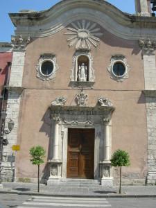 Milazzo,_chiesa_del_carmine_02