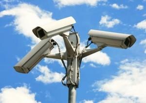 Videosorveglianza telecamere big-2