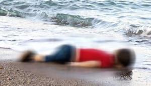 bimbo-curdo-morto-in-spiaggia