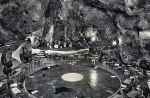 grotta polifemo
