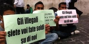 immigrati-illegali