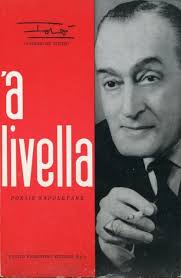 livella