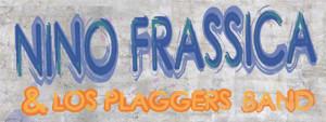nino-frassica-los-plaggers-band-01