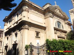 La-Chiesa-di-San-Giovanni-di-Malta