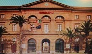 Palazzo comunale 031-1