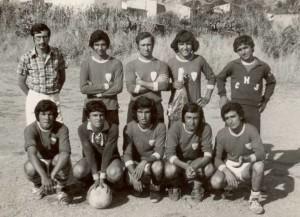 calcio chs