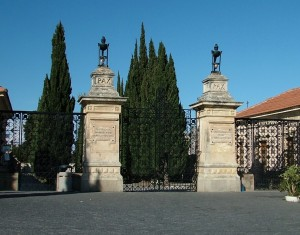 cimitero-Milazzo