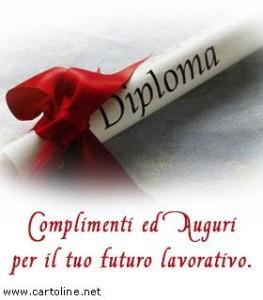 congratulazioni-per-diploma-formale-a001
