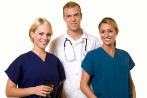 corsi-per-OSS-Operatori-Socio-Sanitari