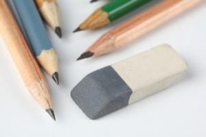 disegnare--cavo-di-matita--la-scrittura--gomme_3301601