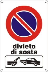 divieto1
