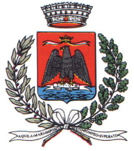 stemma comune milazzo