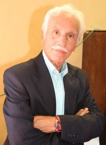 Francesco-Alesci