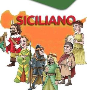 Il-siciliano_web
