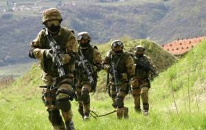 esercito (1)