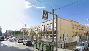 liceo_impallomeni_milazzo