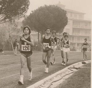 massimo rieti 1973