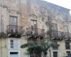 palazzo cgil