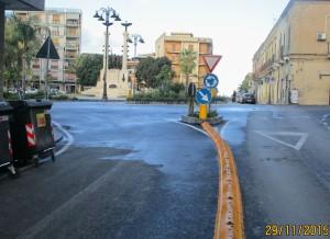 piazza roma 1
