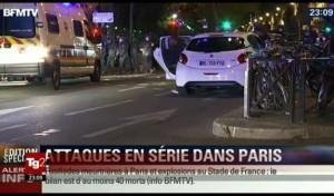 tg2_attentato-parigi_13novembre2015