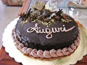 torta-di-auguri-per-il-compleanno