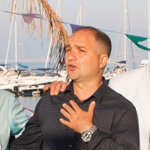 Damiano Maisano