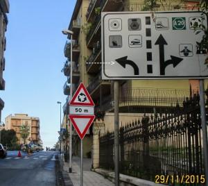 villa vaccarino segnale