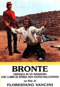 Bronte_1972