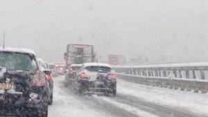 autostrada neve-2