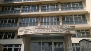 ospedale-milazzo1