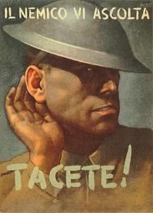 tacete1