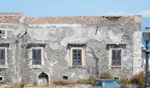 Palazzo-dei-Vicere