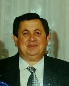 UMBERTO MELLINA