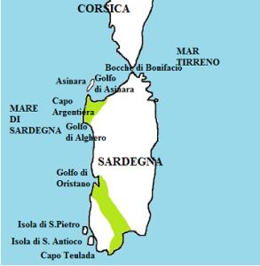 coste_mare_sardegna