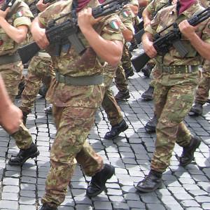 esercito-